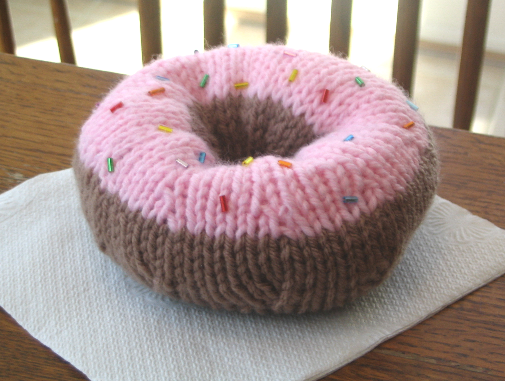 knitdonut.PNG