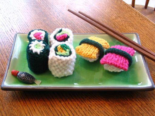 knitsushi.PNG