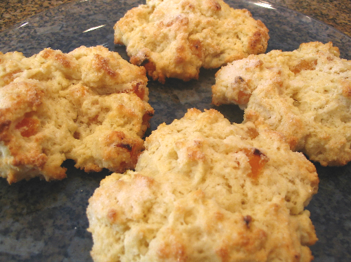 scone01.PNG