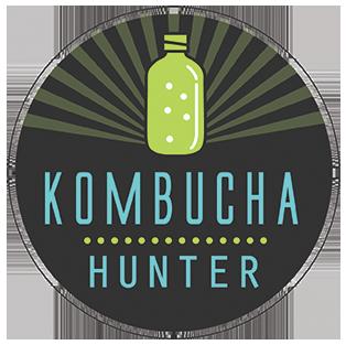 Kombucha Hunter